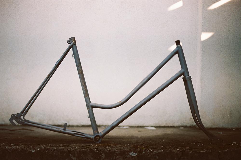 gamma | bike and skate blog | Page 3